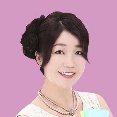 佐倉衣美(さくらえみ)占い師 LINEトーク占い