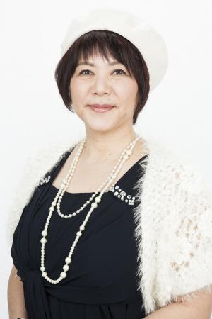 スピリチュアルカウンセリング・オーラ鑑定の幸せ鑑定師「永澄(えいしょう)先生」