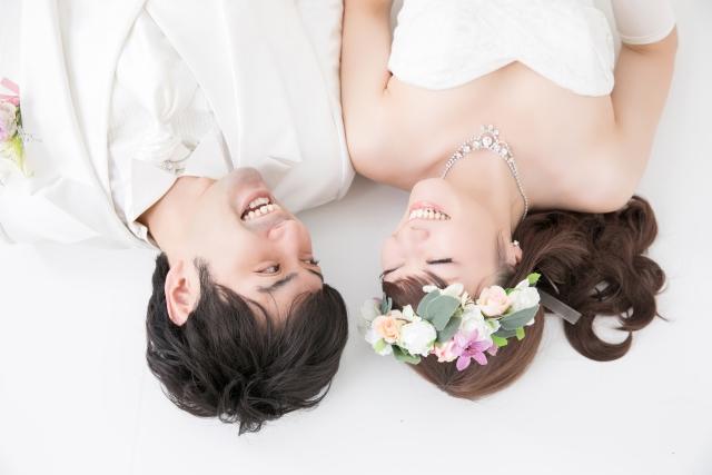 再婚した後の人生・未来について、幸せな再婚になるか
