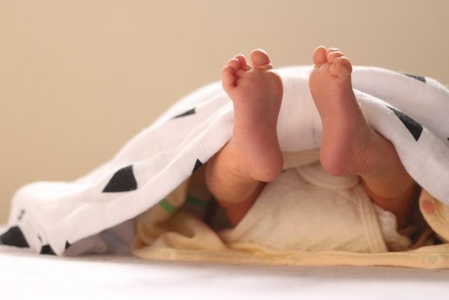 再婚して子供を出産できるか・するべきか