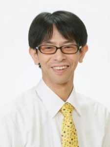前田剛広(まえだたかひろ)先生 電話占いデスティニー