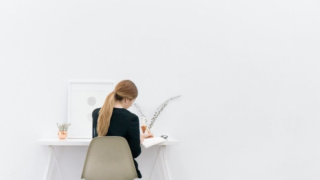 将来の仕事・仕事の運勢、将来の職業・会社の未来