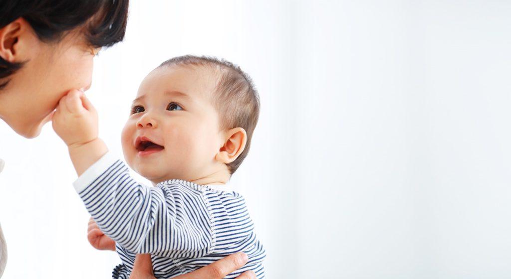 将来の子供の性別、子供の人数・将来の子供の数、将来産む子供の数
