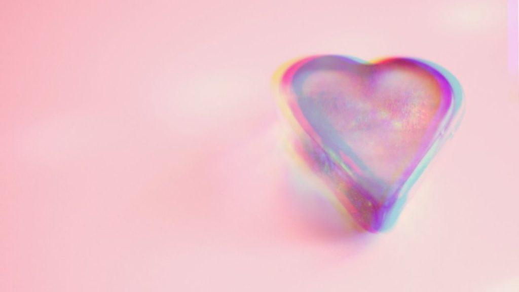 恋の未来・未来の恋愛診断、恋愛の未来を予言