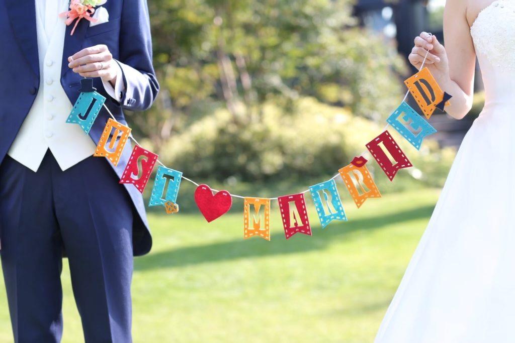 最適な再婚のタイミング