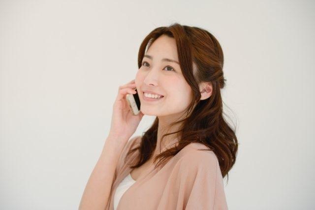 未来を知りたいなら、この先の未来がわかる電話占い