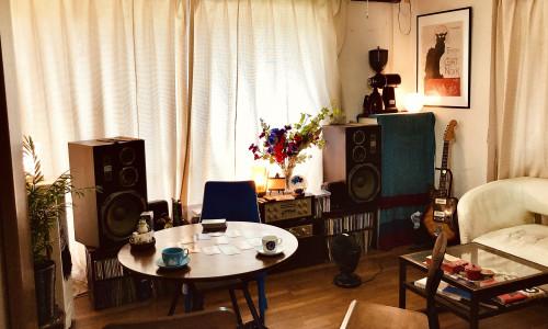 東仙台・宮城野区エリアのタロット占いカフェ「Zolla(ゾラ)」峰レア先生