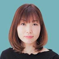 槻城有美(つきしろあみ)先生の画像 lineトーク占い所属