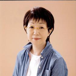 生年月日から宿命を明確にする櫻珠廉乃(おうじゅれの)先生