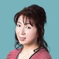 沙耶香占い師 Lineトーク占い