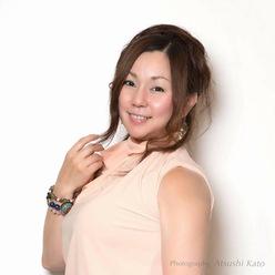 癒しCAFE HINATA(ひなた) キサラ先生