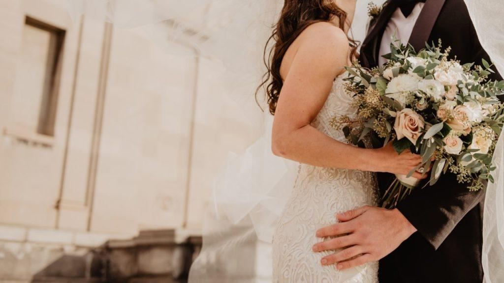 結婚占い・婚期占いとは?婚活におすすめ!