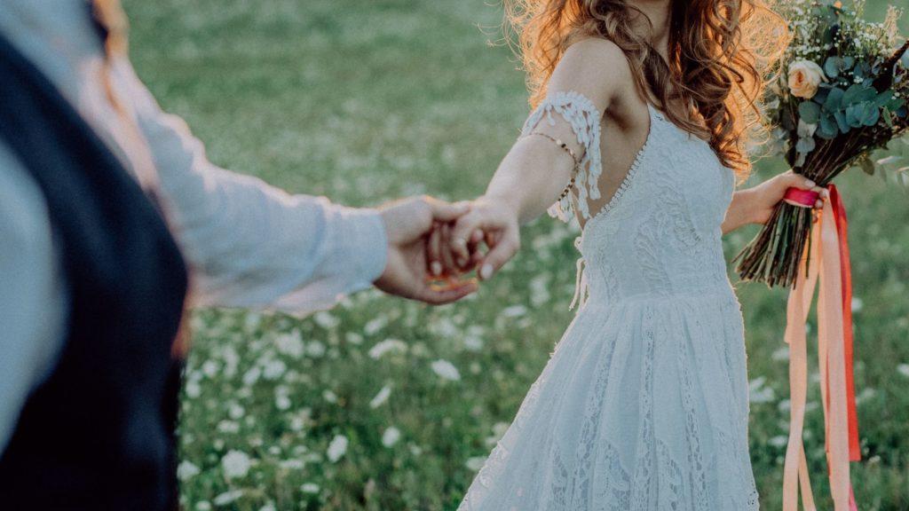 縁結びや縁切り・恋愛成就(復縁・不倫・片思い・略奪愛)などその他沢山