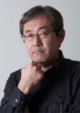 仕事・経営などのお悩みはクラキオフィスの蔵木良先生