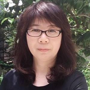 弘前市で当たる占いならAngel of Messageの清美先生
