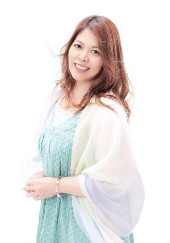 札幌の復縁占いならmisa misa(可児 美砂子)先生