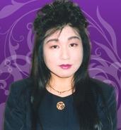 札幌の母・蓮華(れんげ)先生