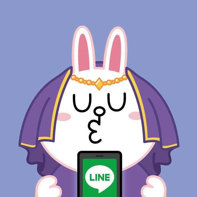 【無料】LINEトーク占いまだやってない人いる?