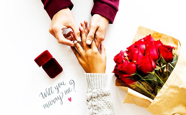 お相手の本音・状況、二人の相性・結婚の可能性