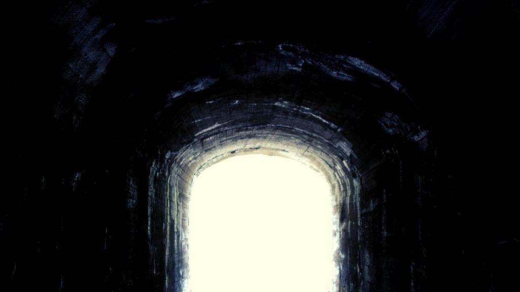 不妊治療は、よく「先の見えないトンネル」と言われます