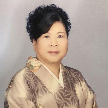 Lty932ガーデンシティ草津の滋賀の母「唐沢瑞昴先生」