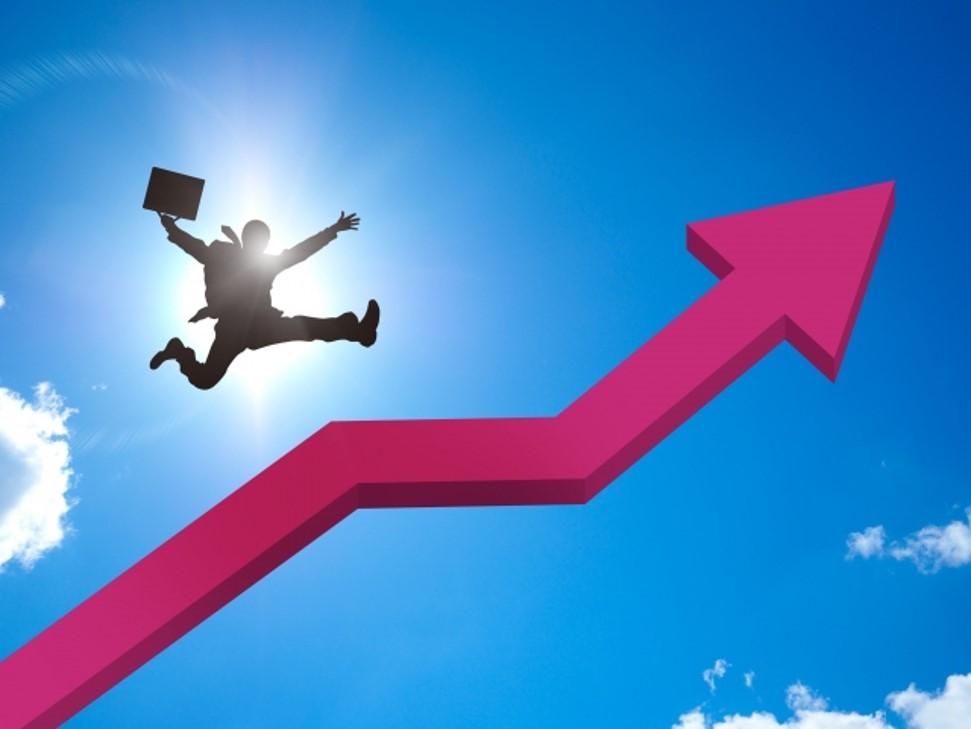 商売繁盛・仕事運を高めて売上をアップする効果