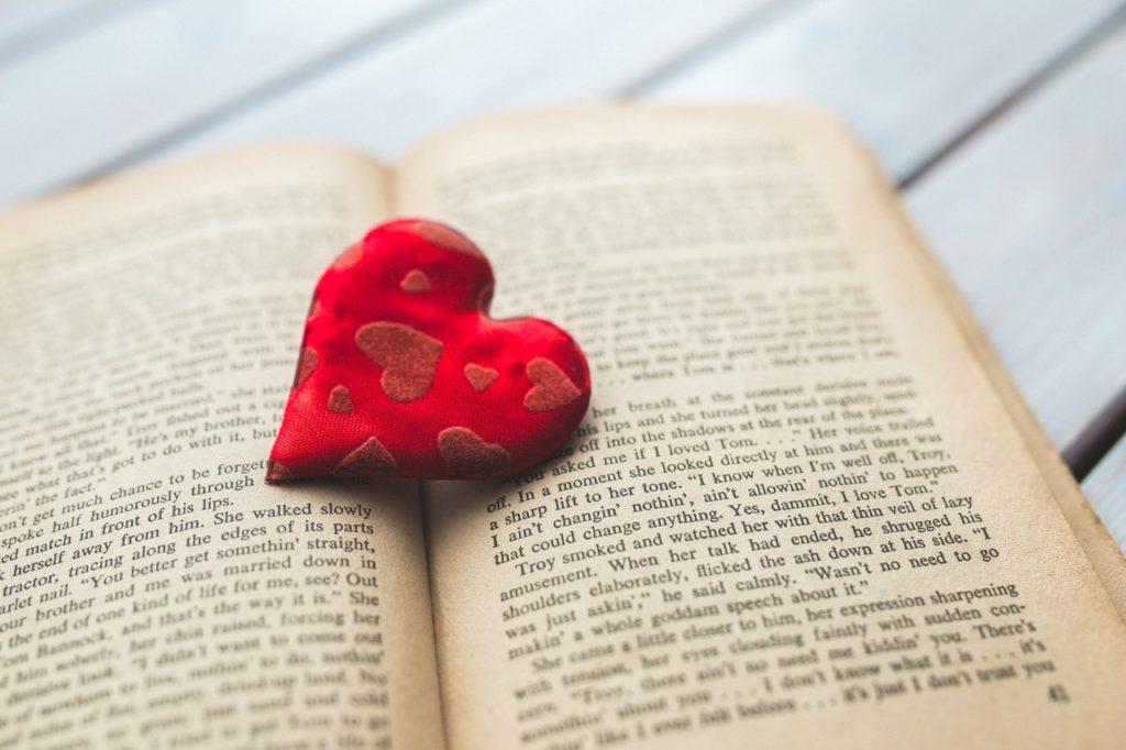 恋愛、仕事、人間関係などあらゆる願いを叶える