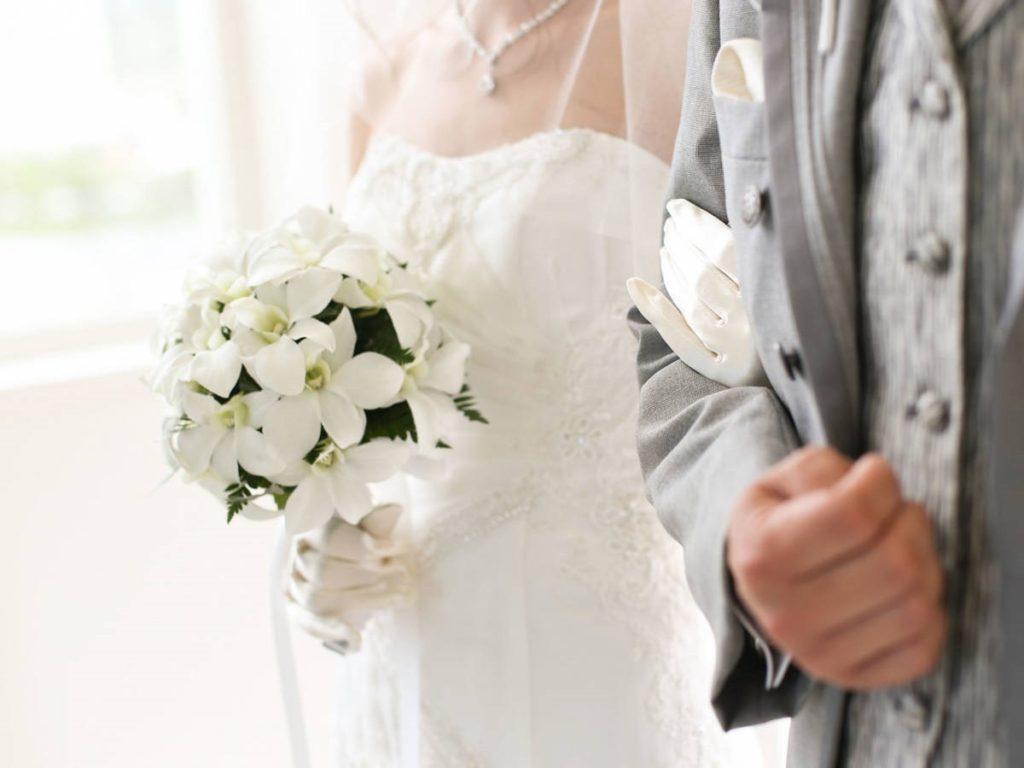 片思い・好きな人と結ばれる、結婚・恋愛成就
