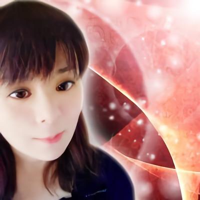 由李(ゆり)先生の画像