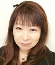 励まし系占い師の彩花先生の「占いサロン天使の扉」