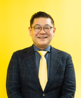 米沢駅から徒歩3分の手相・姓名判断「油井秀允」