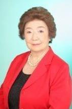 イオンモール大日の占い「花鳥風月」大阪の母・長宗秀帆先生
