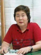 天神の母と呼ばれる甲易堂野田鑑定室・野田エツコ先生