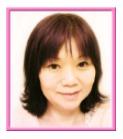 東区箱崎の霊感霊視・未来鑑定・スピリチュアル「ゆうゆう先生」