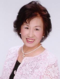 広島の母「占いラ・ビアン」二条未鈴先生