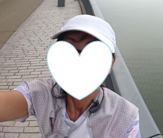 広島市中区寺町「フレグランス伽羅」