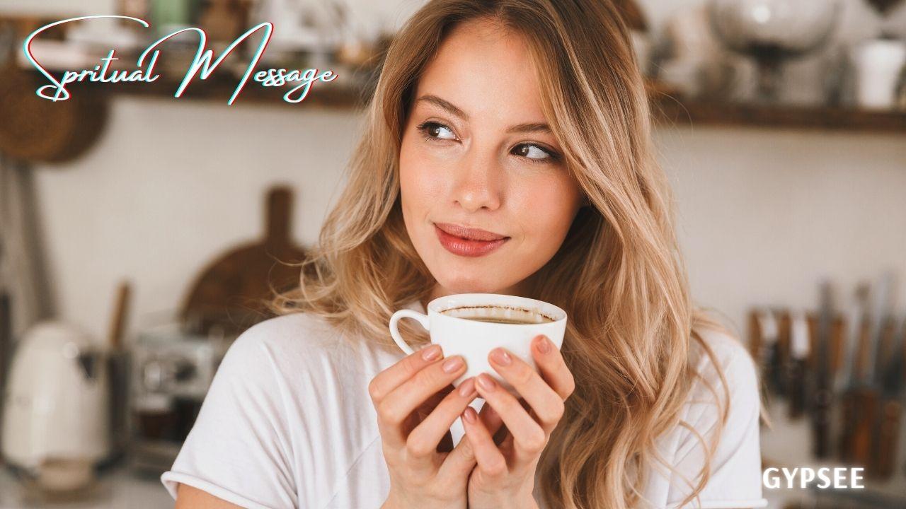 コーヒーとスピリチュアル!波動が下がる・悪影響?好きな人・香り・こぼすなど