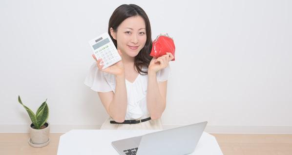 ピュアニップを最安値で購入する方法・お得なキャンペーン情報