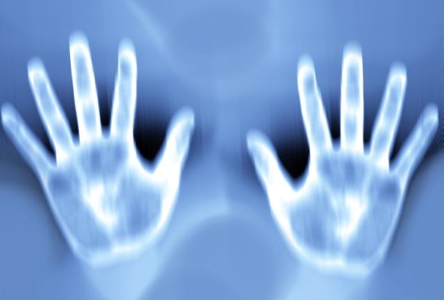 願い事が叶う即効で簡単な呪文を試して呪われたイメージ画像