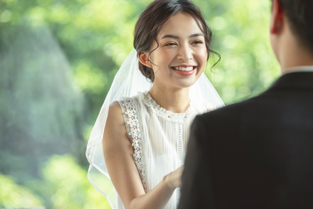 時期・婚期が分かった口コミのイメージ画像