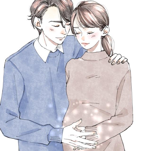 40代から結婚、妊娠まで出来た(医者に奇跡と言われた)口コミのイメージ画像