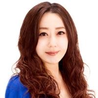 円椛占い師 電話占い絆