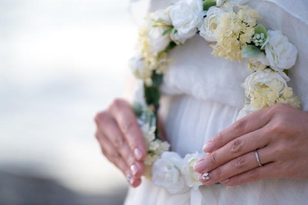 ノンリNMN125は妊娠中・授乳中でも大丈夫?