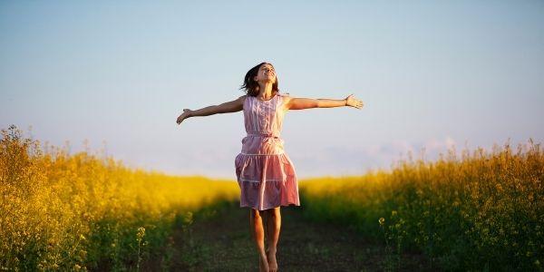 5. 故人は、遺された人が「今」幸福であることを望む