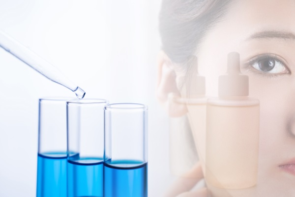WrinkFade薬用リンクルカバーファンデーションの原材料・全成分を解析