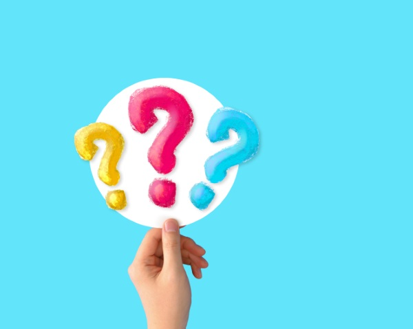 モテアンジュのよくある質問【Q&A】