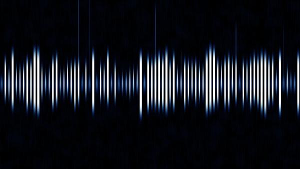 高音(高周波)