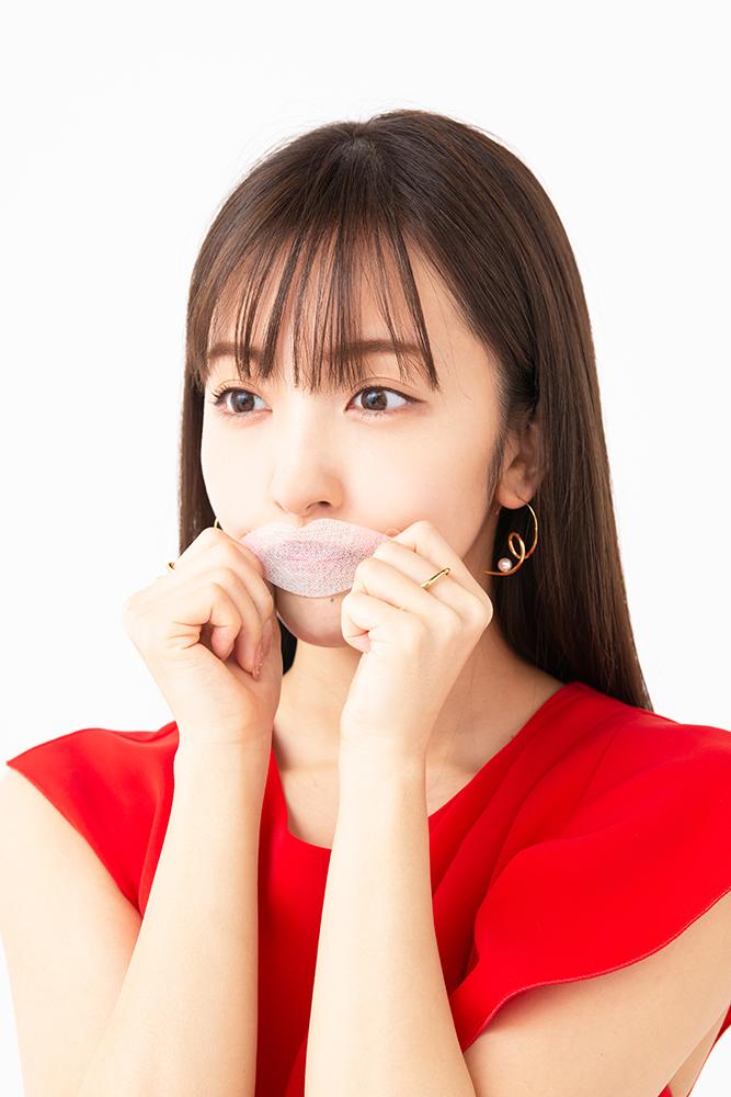 板野友美さんもオススメする唇専用マイクロニードル