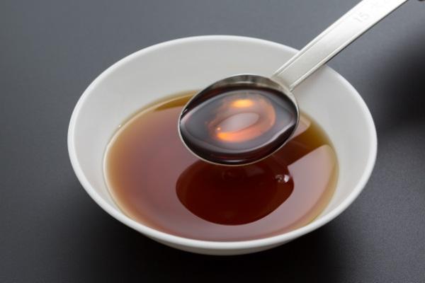 沖縄の自然の恵みで便秘解消できる天然の飲むお酢