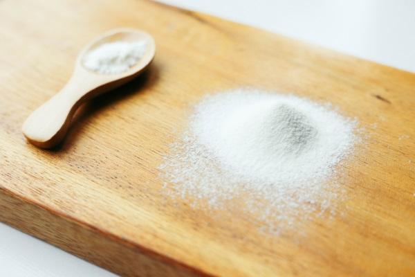 黒糖のオリゴ糖「ラフィノース」が腸内フローラを整える